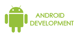 android development with real time project