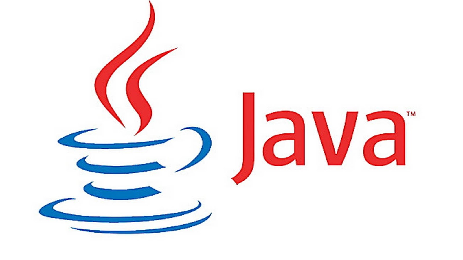 java training with live project