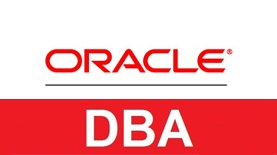 dba training with live project