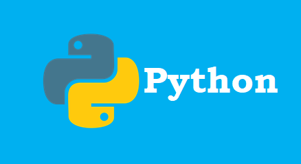 python training with live project